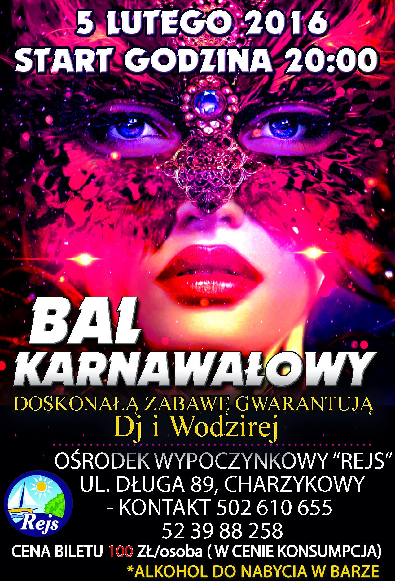 bal_karnawałowy _2016