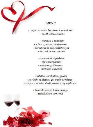 menu-walentynki